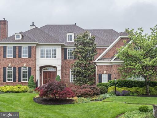 Property for sale at 20583 Wildbrook Ct, Ashburn,  VA 20147