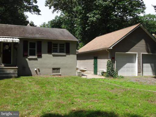 Property for sale at 545 Trimble Rd, Joppa,  MD 21085