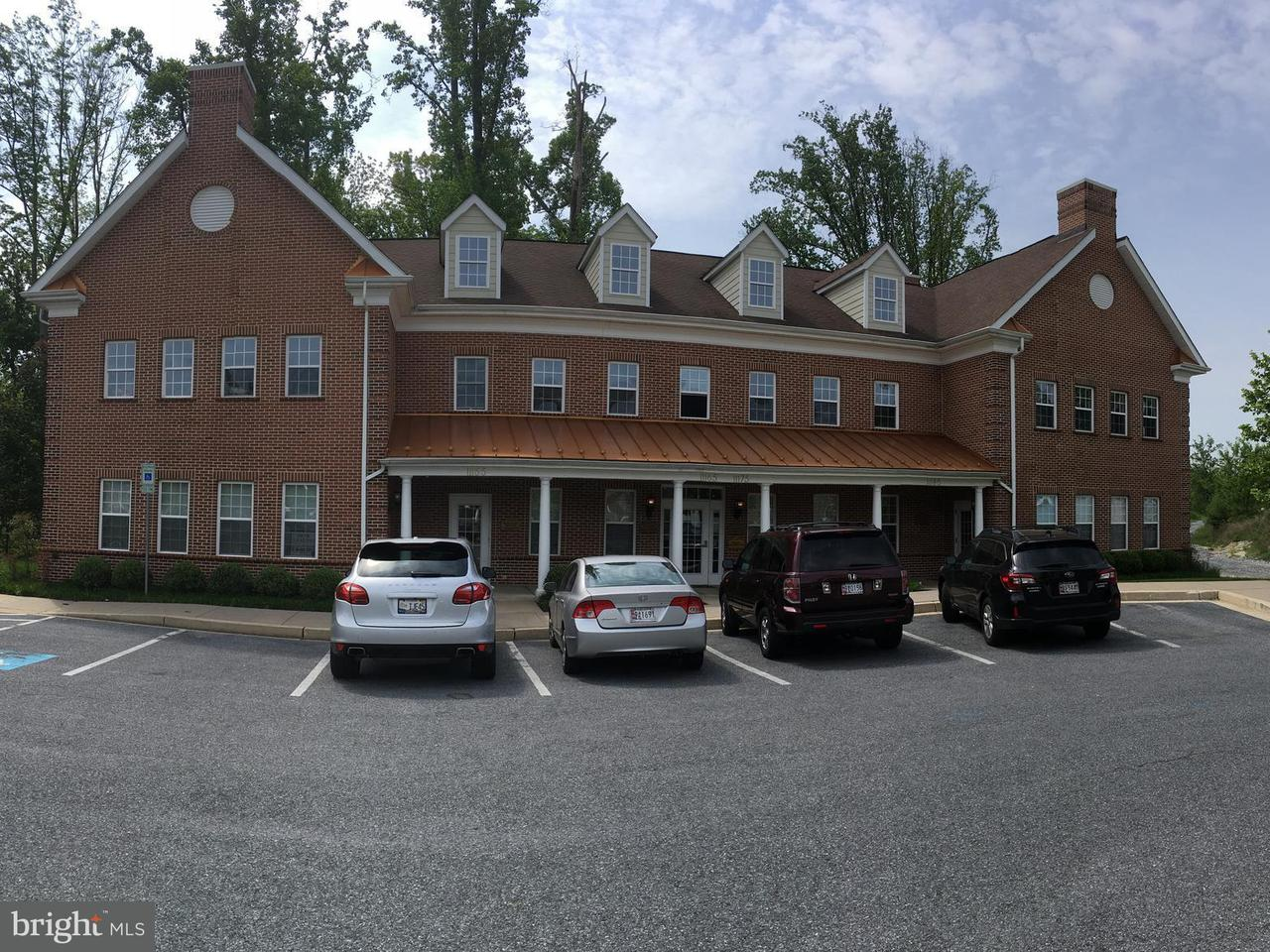 Other Residential for Rent at 11165 Stratfield Ct Marriottsville, Maryland 21104 United States