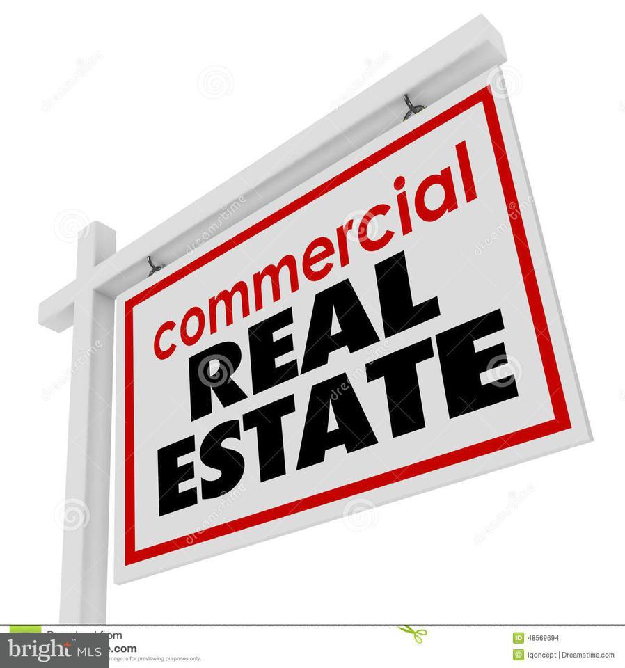 Land for Sale at Lot Olde Scotland Shippensburg, Pennsylvania 17257 United States