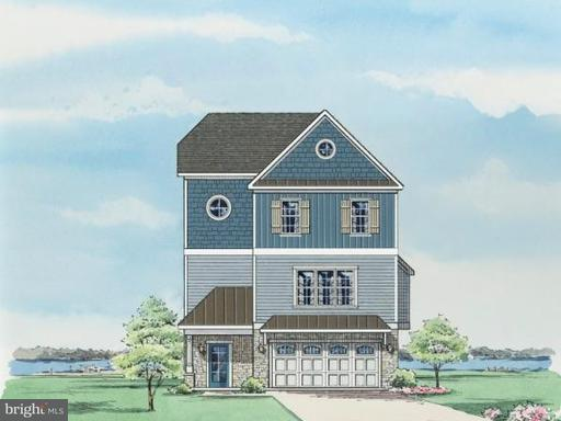 Property for sale at Gablers Shore, Aberdeen,  MD 21001