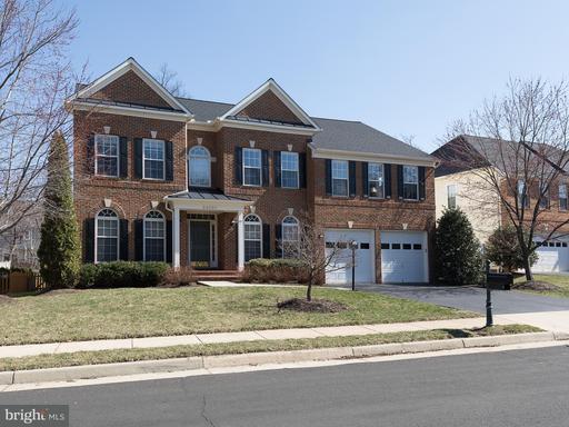 Property for sale at 24830 Serpentine Pl, Aldie,  VA 20105