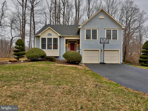 Property for sale at 14318 Pleasant View Dr, Bowie,  MD 20720