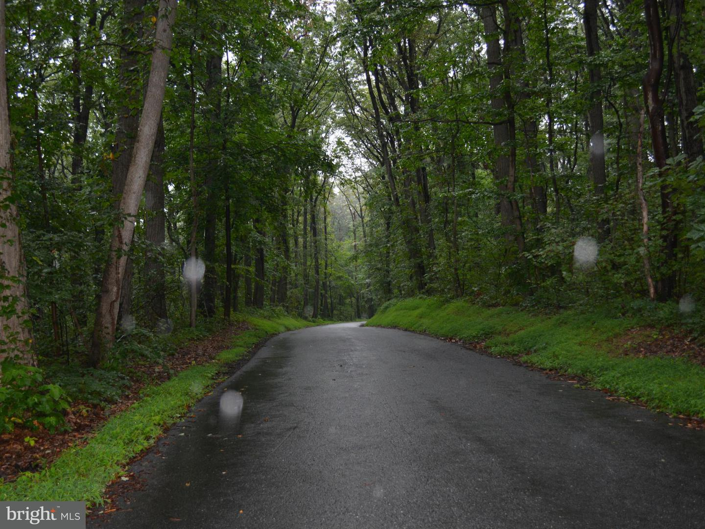 Additional photo for property listing at Mt Zion Rd  Upperco, Maryland 21155 United States