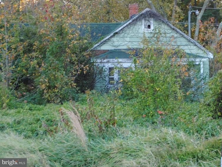 Land for Sale at 2153 Horns Point Rd Cambridge, Maryland 21613 United States