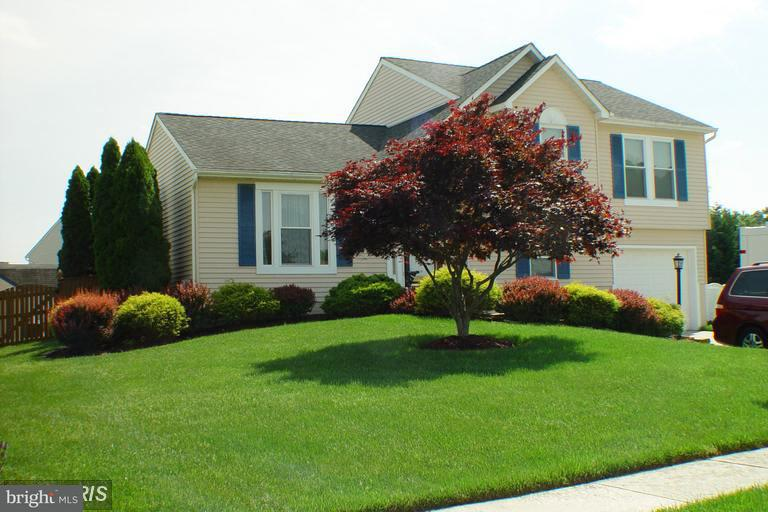 Other Residential for Rent at 905 Harvey Ln Abingdon, Maryland 21009 United States