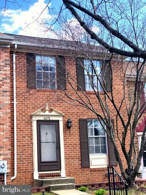 Property for sale at 6678 Ducketts Ln #15-3, Elkridge,  MD 21075