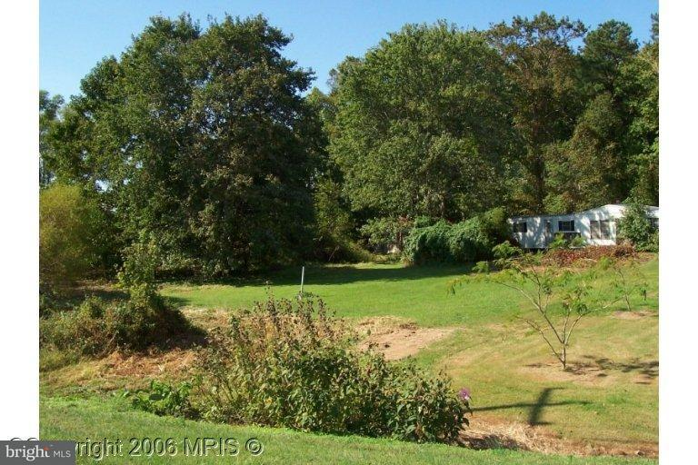 Land for Sale at 5066 Reids Grove Rd Vienna, Maryland 21869 United States