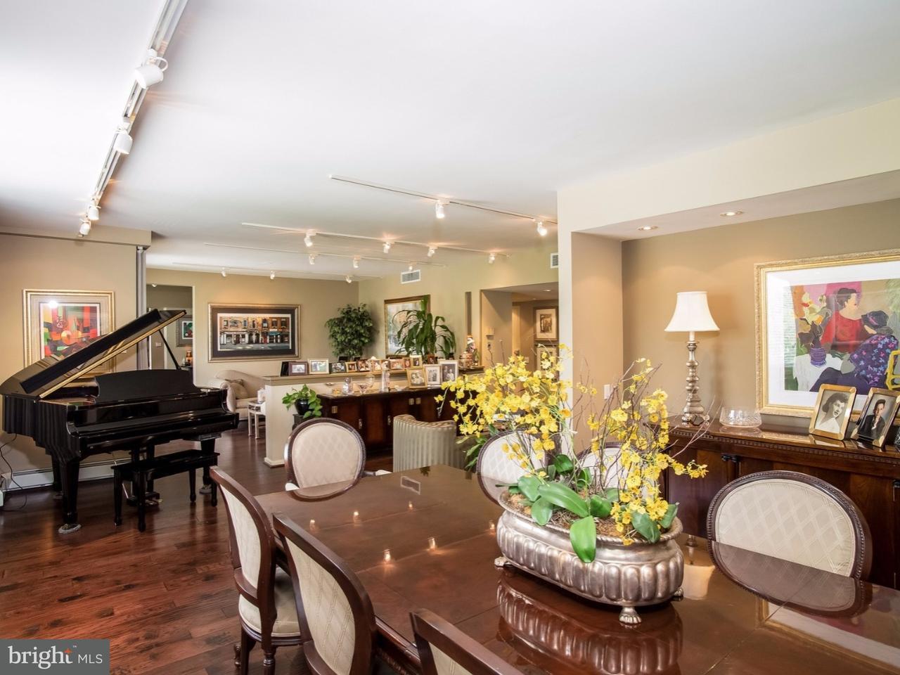Additional photo for property listing at 191 PRESIDENTIAL BLVD #328-29  Bala Cynwyd, Pennsylvania 19004 Estados Unidos