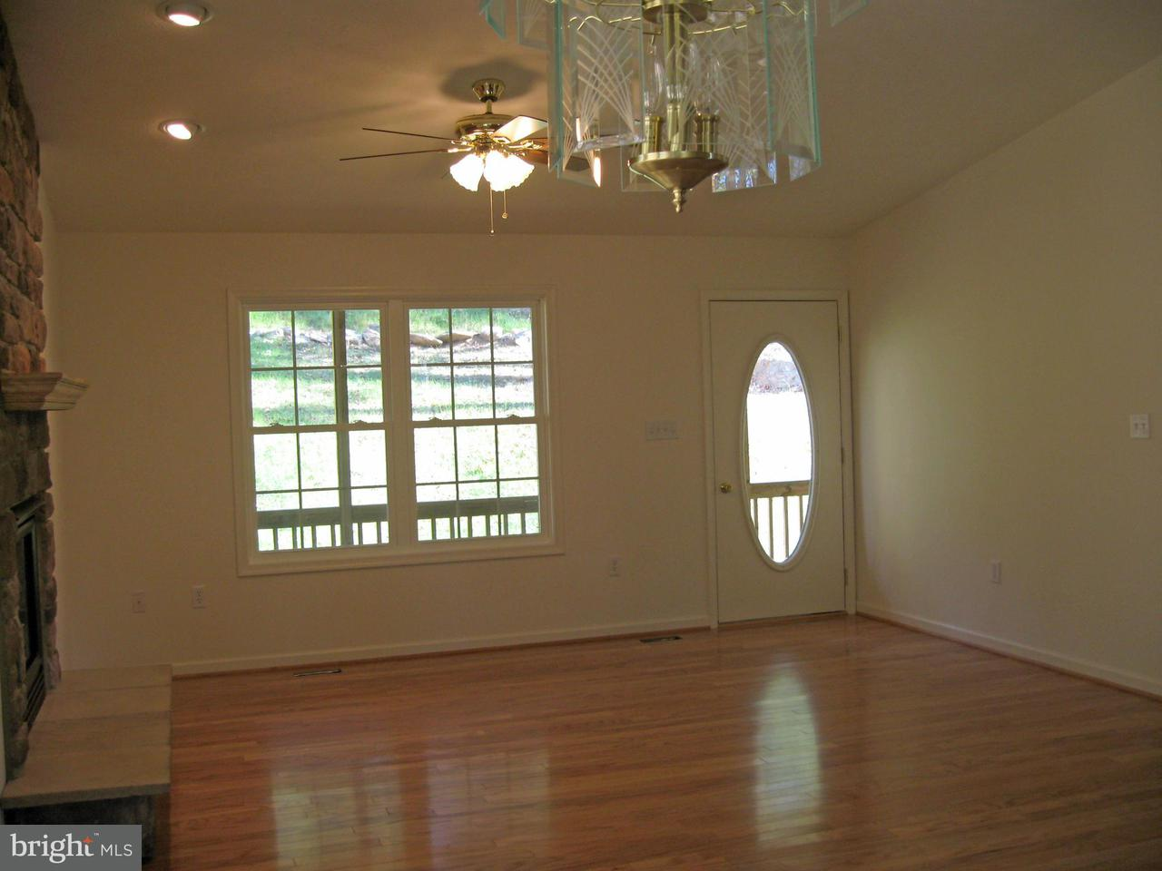Additional photo for property listing at 196 Heim-Jones Rd  Linden, Virginia 22642 United States