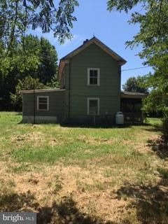 Property for sale at 4741 White Marsh Rd, Trappe,  MD 21673