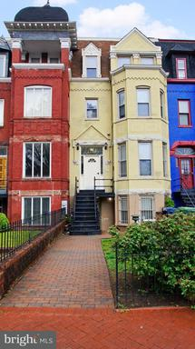 Property for sale at 1248 Maryland Ave Ne, Washington,  DC 20002
