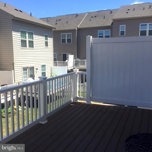 Other Residential for Rent at 7207 Strawberry Fields Way Elkridge, Maryland 21075 United States