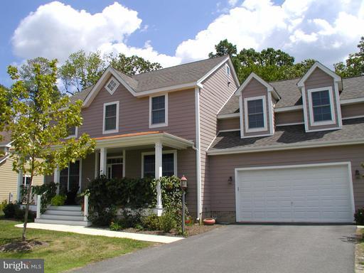 Property for sale at 24973 Back Creek Dr, Saint Michaels,  MD 21663