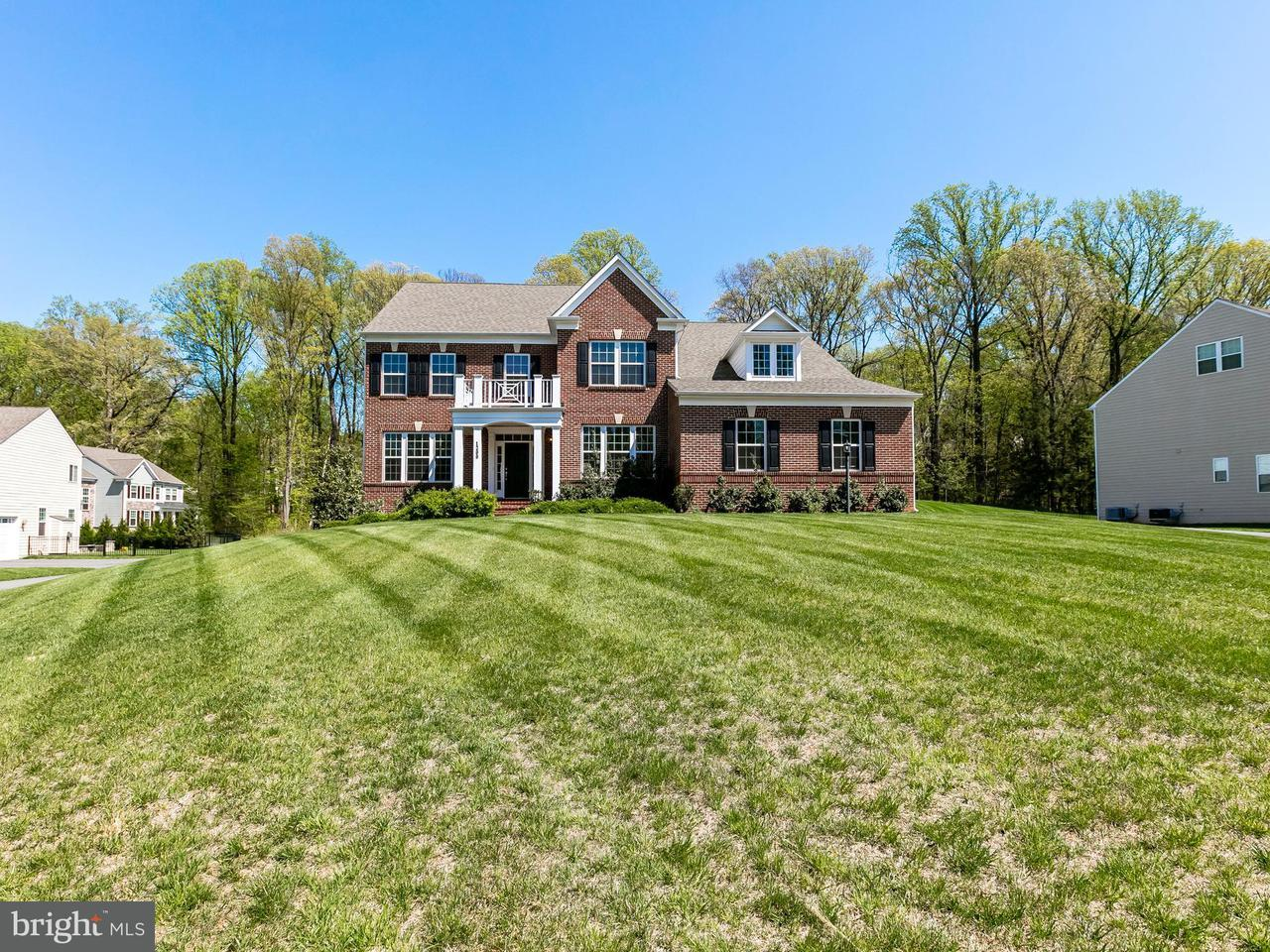 Single Family for Sale at 1299 Scotts Run Rd McLean, Virginia 22102 United States
