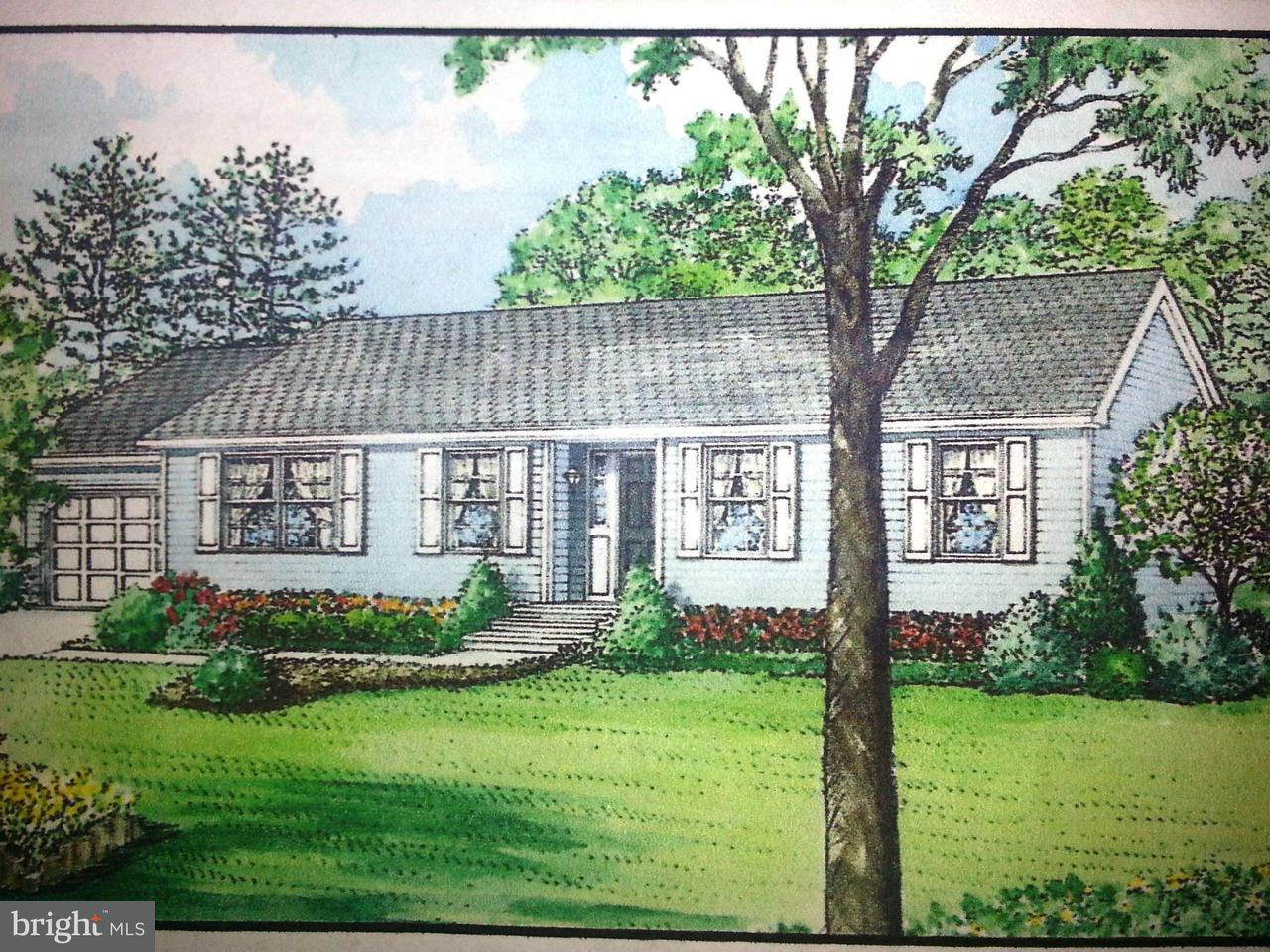 Single Family for Sale at Shelby Dr Waynesboro, Pennsylvania 17268 United States