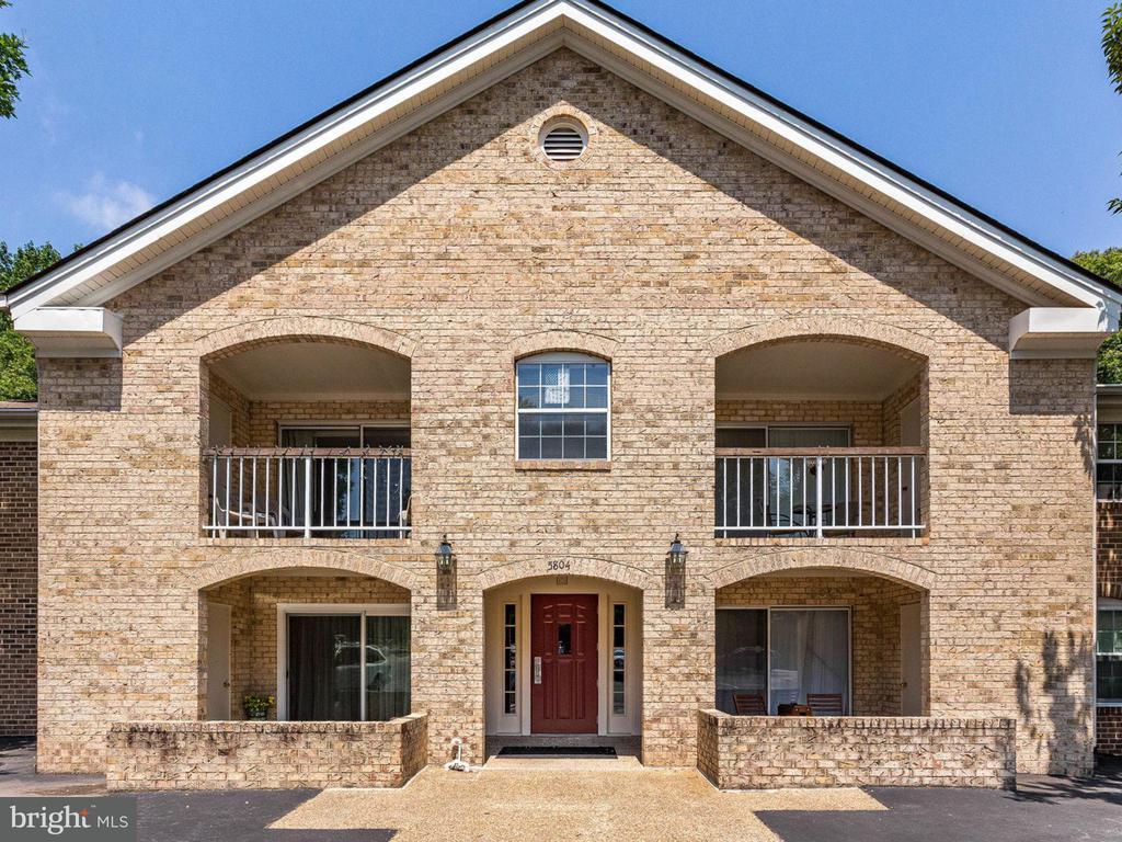 Burke Homes for Sale -  Lake View,  5804  COVE LANDING ROAD  303