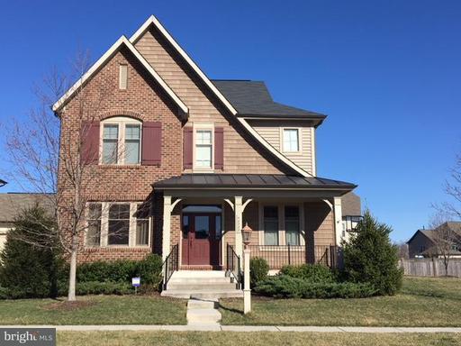 Property for sale at 42322 Spring Dew Dr, Ashburn,  VA 20148
