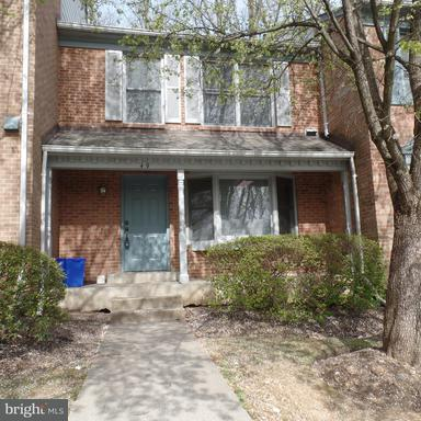 Property for sale at 49 Carona Ct, Silver Spring,  MD 20905