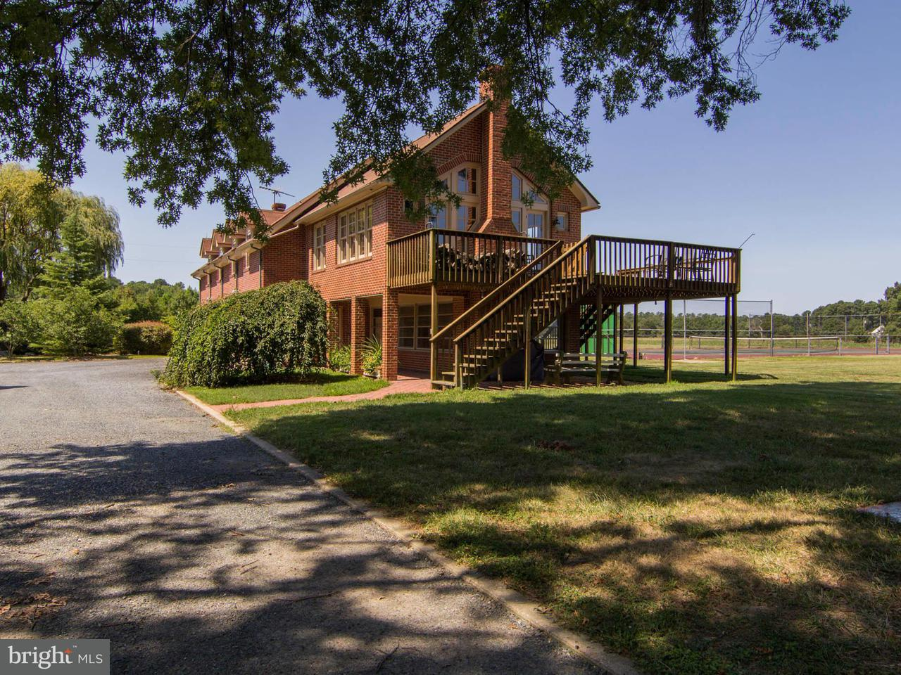 Additional photo for property listing at 6431 Cedar Cove Rd  Royal Oak, Maryland 21662 United States