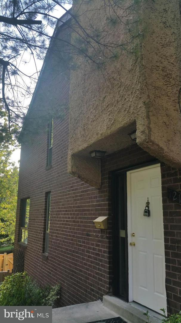 Other Residential for Rent at 7216 Mandan Rd Greenbelt, Maryland 20770 United States