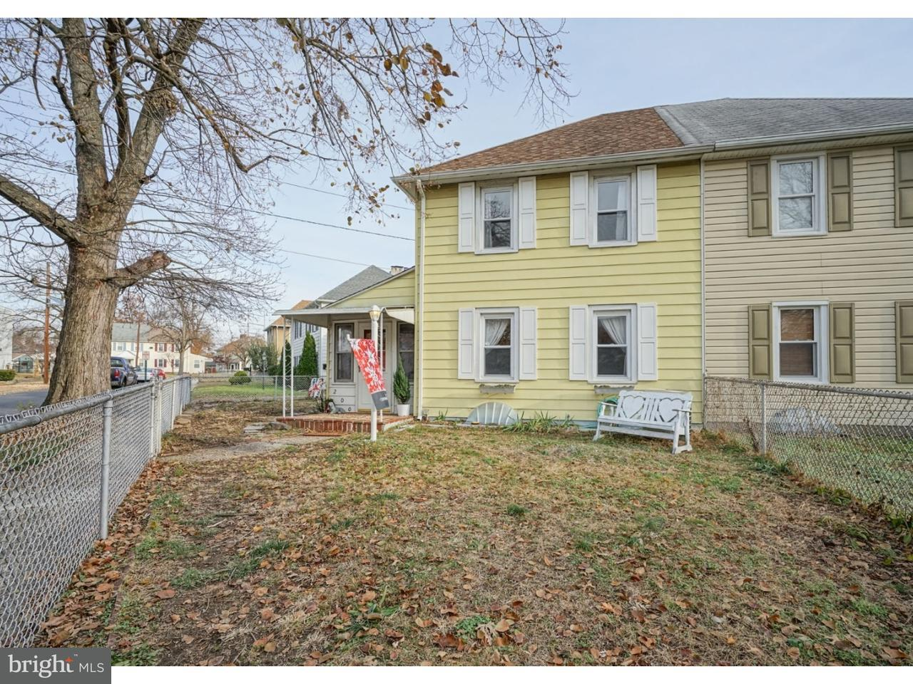 Additional photo for property listing at 200 PENNSYLVANIA Road  Brooklawn, New Jersey 08030 Hoa Kỳ