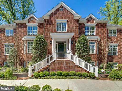 Property for sale at 2424 Edgewood St, Arlington,  VA 22207