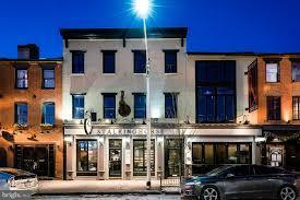 Commercial for Sale at 26 Cross St Baltimore, Maryland 21230 United States