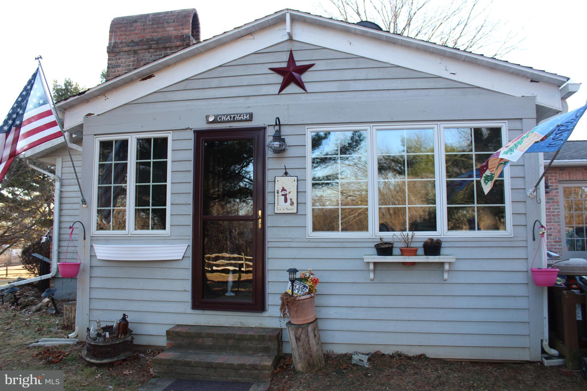 5010A WEST HEAPS RD, Pylesville, MD 21132 $519,900 www ...