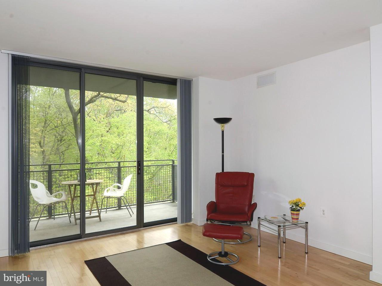 Condominium for Rent at 3883 Connecticut Ave NW #213 Washington, District Of Columbia 20008 United States