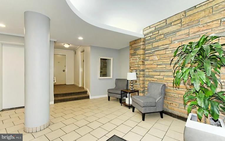 Condominium for Sale at 3901 Tunlaw Rd NW #302 Washington, District Of Columbia 20007 United States