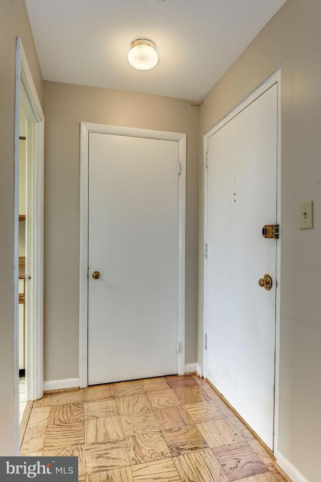 Photo of home for sale at 4201 Lee Highway, Arlington VA