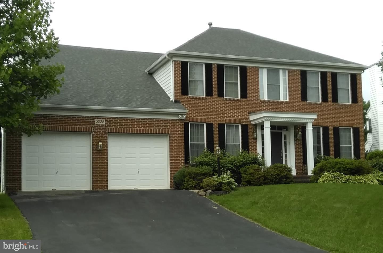 Other Residential for Rent at 5228 Grovemont Dr Elkridge, Maryland 21075 United States