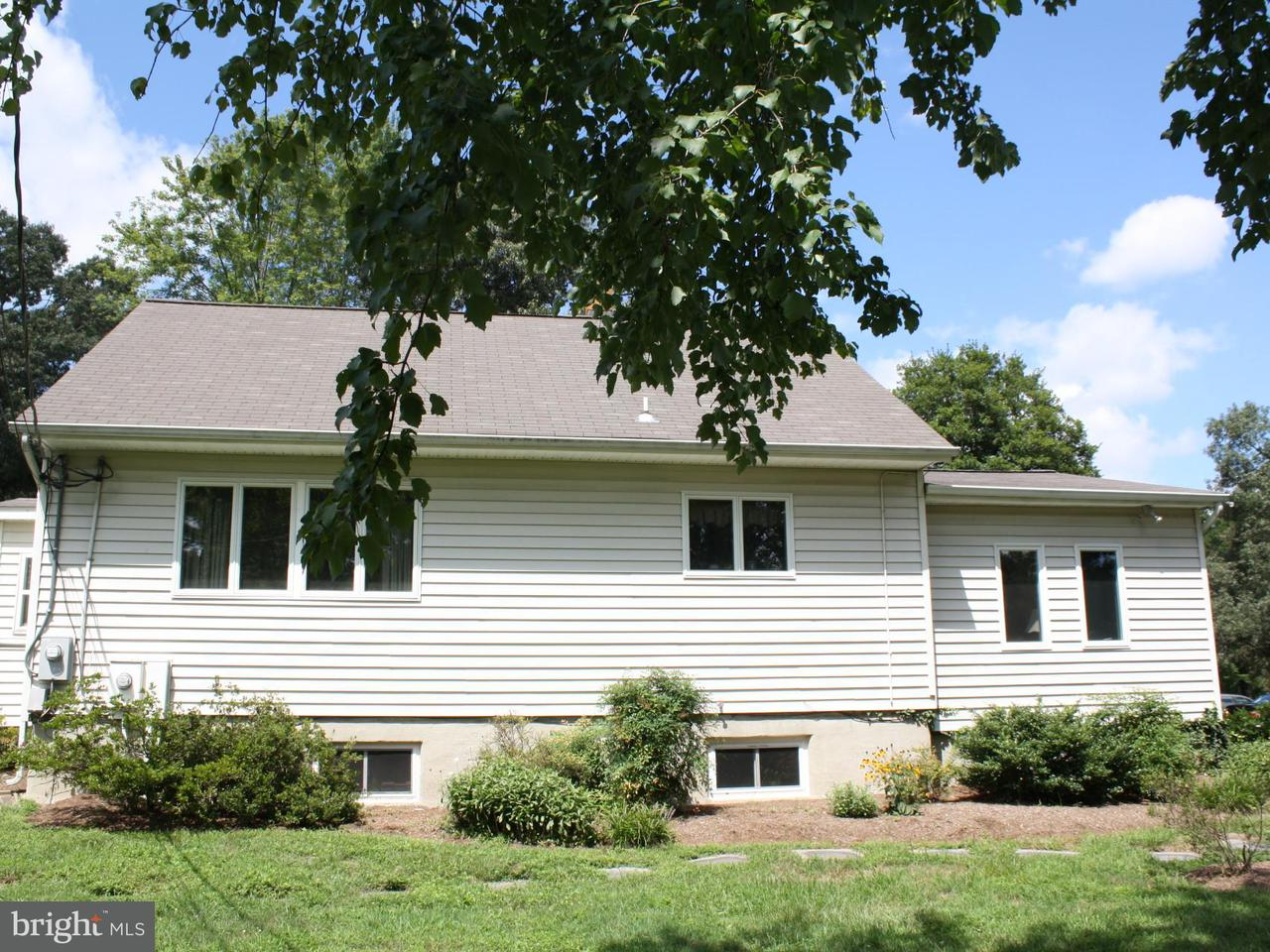 Other Residential for Rent at 254 Severn Rd Millersville, Maryland 21108 United States