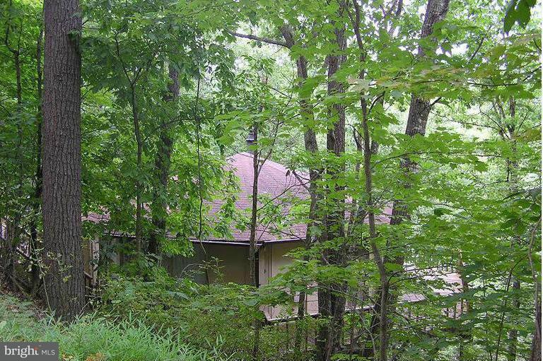 Additional photo for property listing at 277 Greenview Dr  Basye, Virginia 22810 United States
