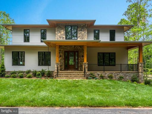 Property for sale at 11600 Falcon Sky Dr, Fairfax,  VA 22030