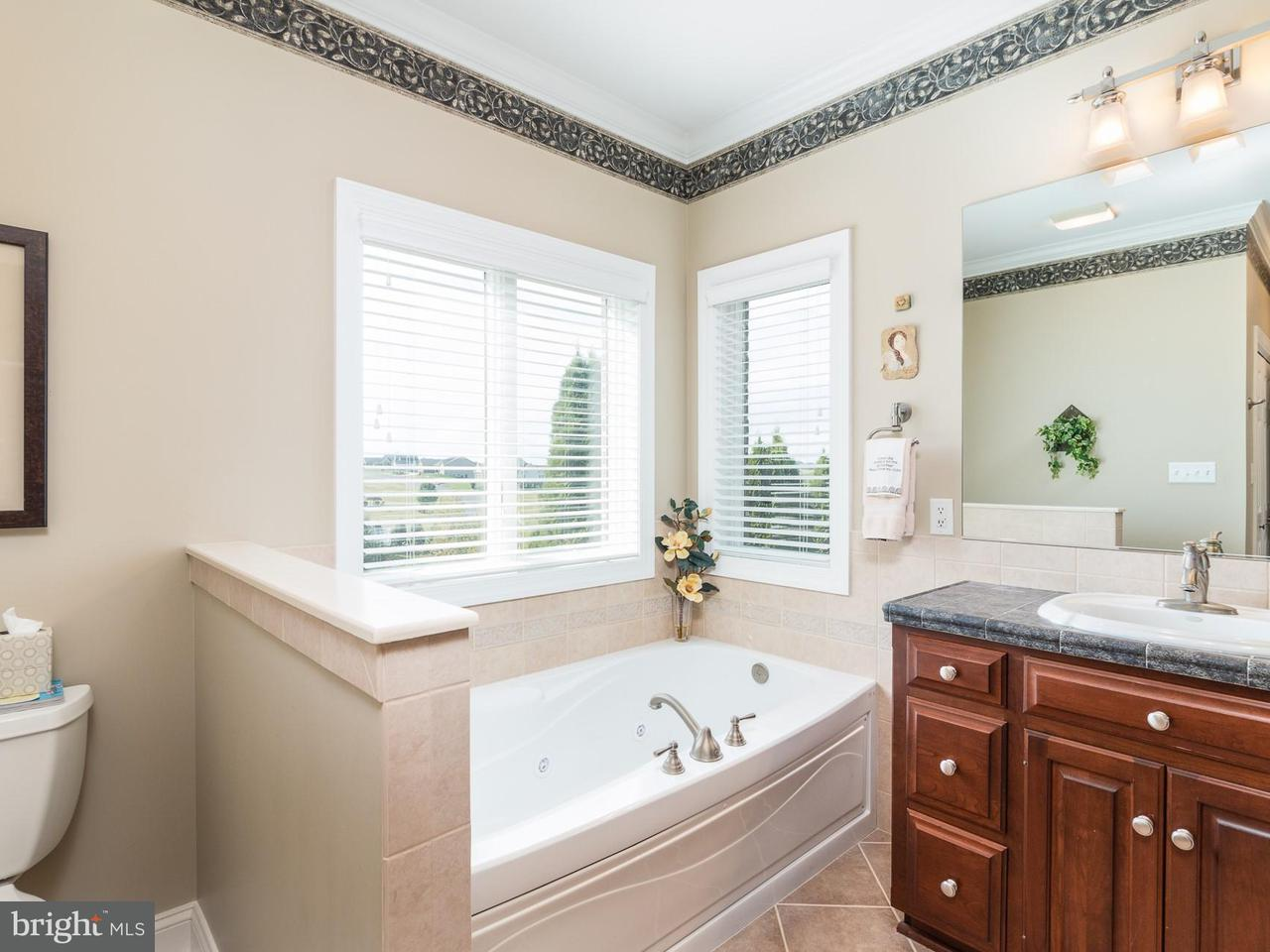 Additional photo for property listing at 6938 St Annes Drive 6938 St Annes Drive Fayetteville, 펜실바니아 17222 미국
