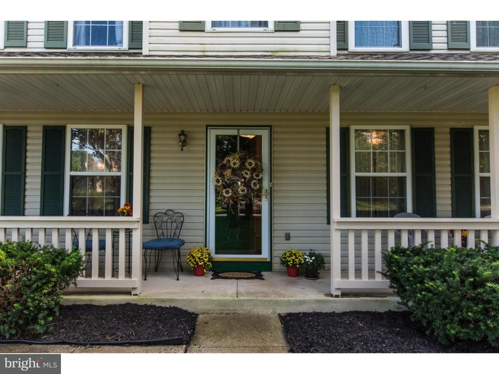 589 WEIKEL RD, Lansdale PA 19446