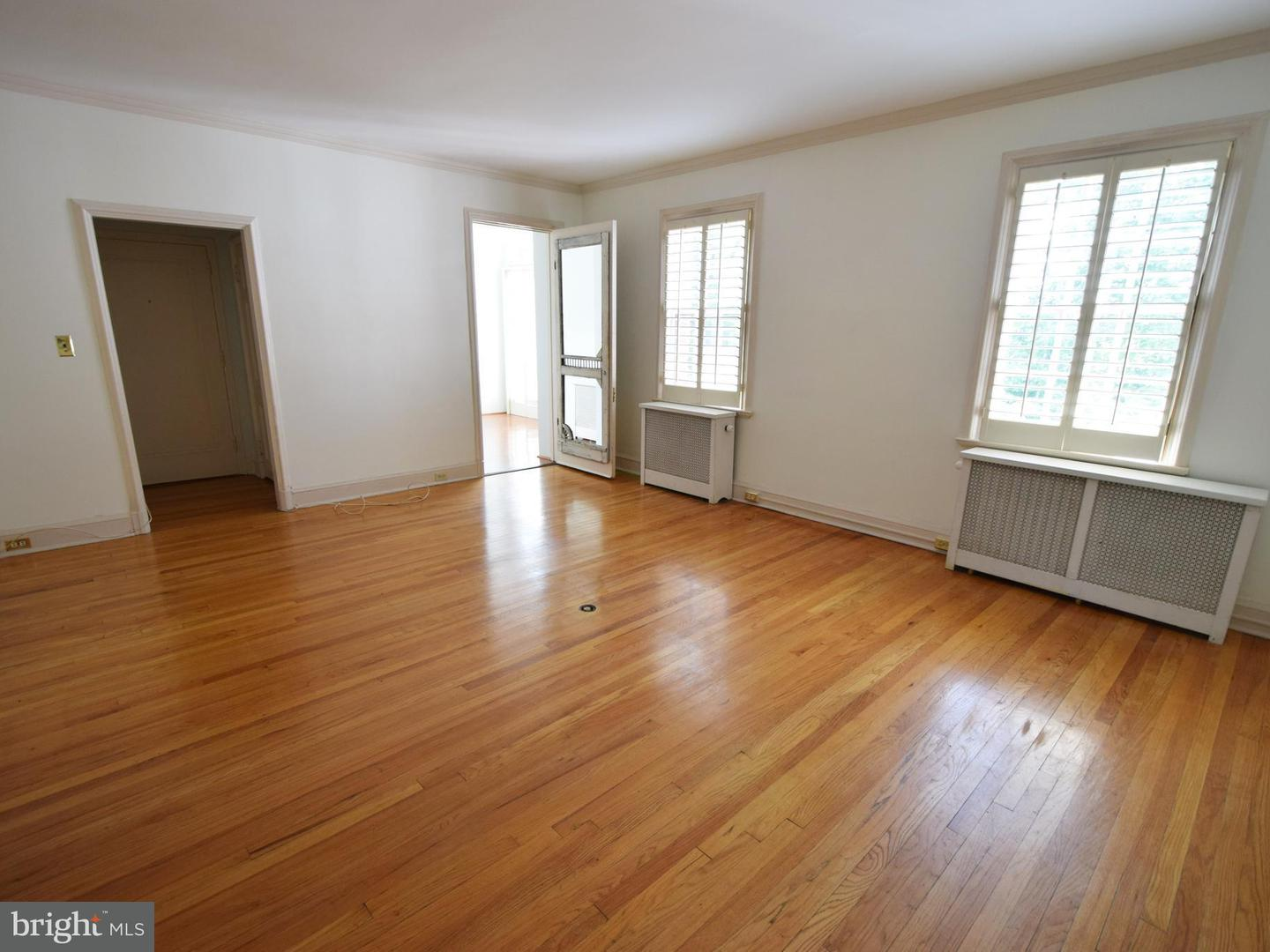 Other Residential for Rent at 6 Upland Rd #k5 Baltimore, Maryland 21210 United States