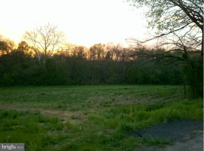 Land for Sale at Pepple Rd Waynesboro, Pennsylvania 17268 United States