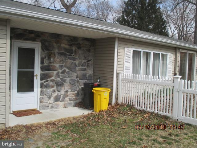 Other Residential for Rent at 623 Laurel Dr Pasadena, Maryland 21122 United States