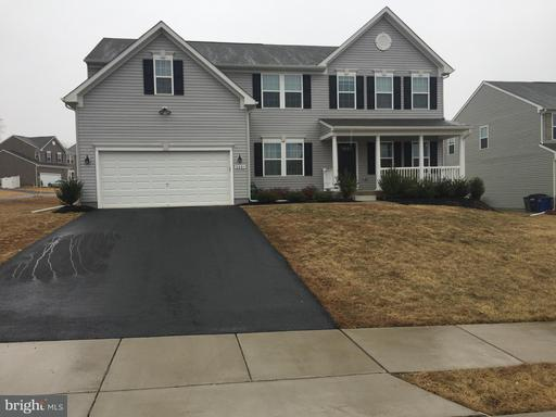 Property for sale at 2401 Layne Ct, Havre De Grace,  MD 21078