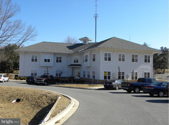 Other Residential for Rent at 501 Main St #201 Prince Frederick, Maryland 20678 United States
