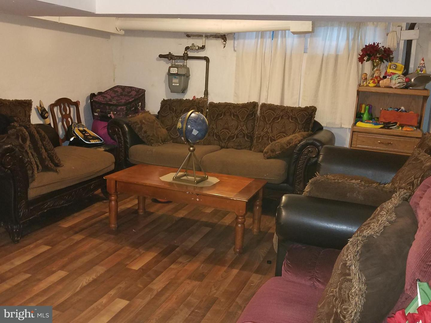 Additional photo for property listing at 435 24th St  Baltimore, Maryland 21211 United States