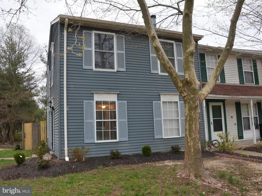 Property for sale at 7315 Sheila Ln, Clinton,  MD 20735
