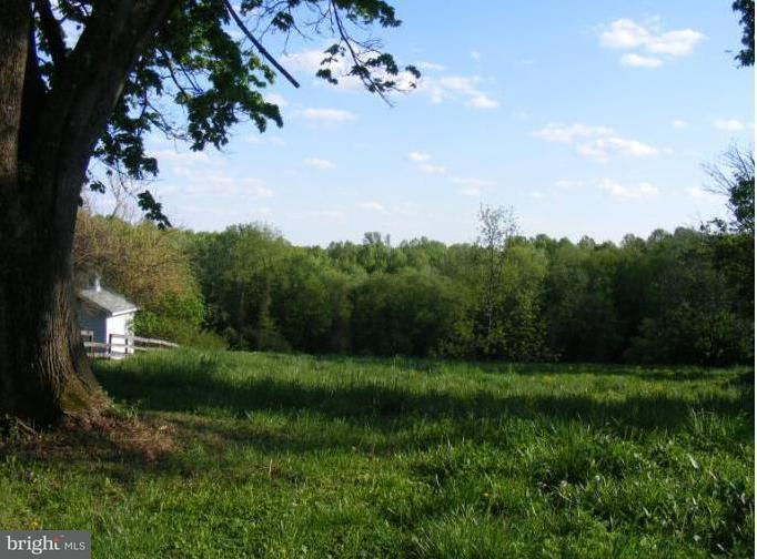 Land for Sale at 537 Monkton Rd Monkton, Maryland 21111 United States