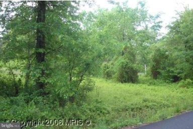 Land for Sale at 10049 Foster Dr Manassas, Virginia 20110 United States