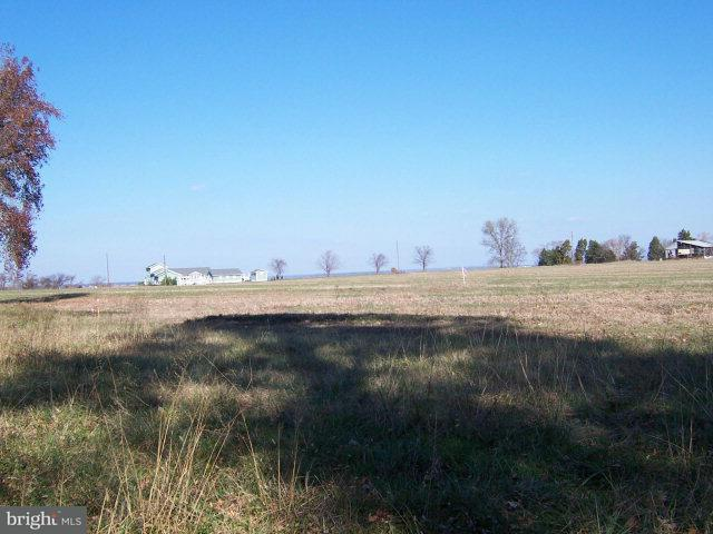 Additional photo for property listing at Currioman Rd  Montross, Virginia 22520 United States