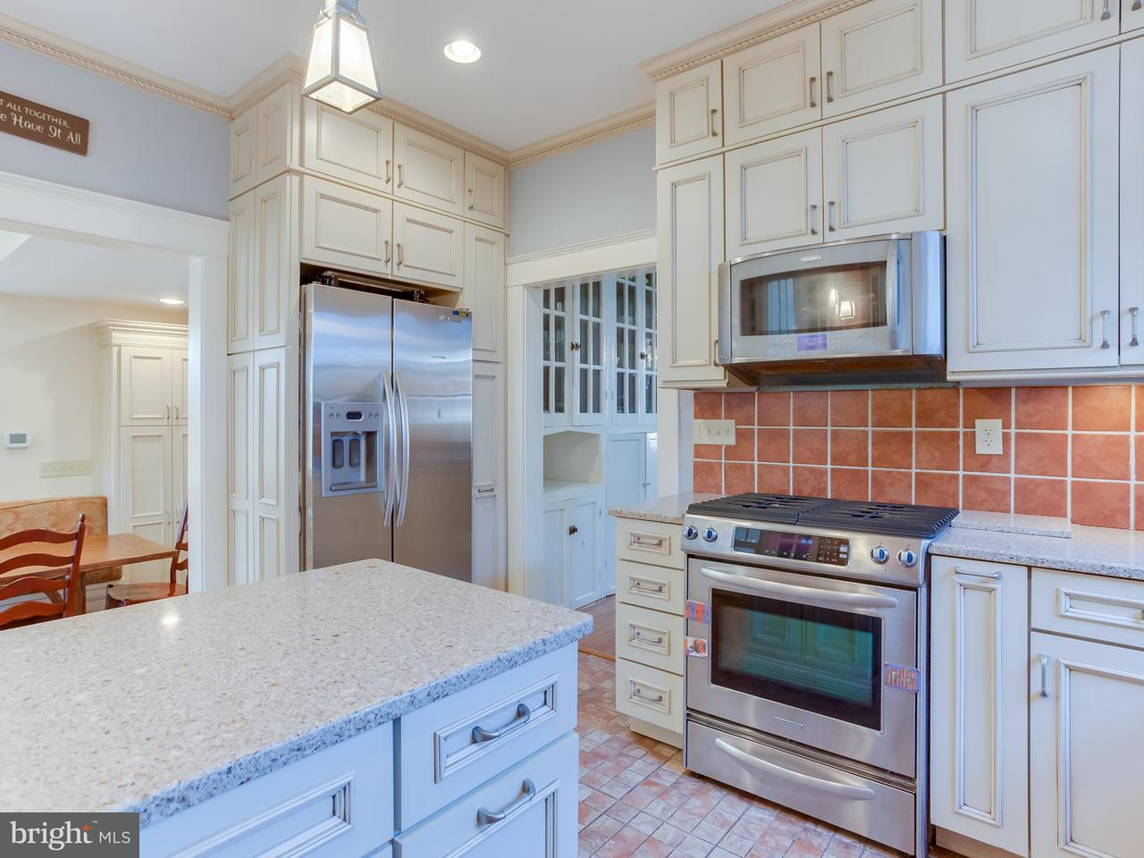 Additional photo for property listing at 706 Cornell Street 706 Cornell Street Fredericksburg, Virginia 22401 Vereinigte Staaten