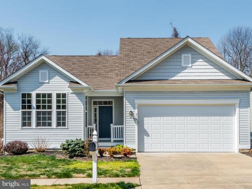 Property for sale at 214 Saltgrass Dr, Glen Burnie,  MD 21060